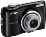 Firmware Nikon Coolpix L23 upgrade update mise a jour gratuit software