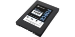 Firmware Corsair Force 3 60 Go Gb disque dur SSD hard drive