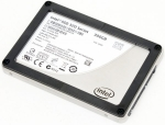 Firmware Intel 320 Serie SSD disque dur 40 80 120 160 300 Go