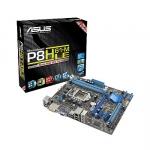 Bios Asus P8H61-M LE driver carte mère motherboad socket 1155 ATX