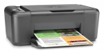 Drivers HP Deskjet F2480 imprimante printer multifonction treiber pilote