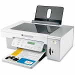 Driver Lexmark X4550 imprimante printer multifonction treiber pilote
