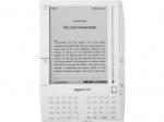 Kindle première génération mise à jour firmware update
