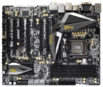 Bios Asrock Z68 Extreme7 Gen3 drivers carte mere motherboard mainboard