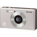 firmware ricoh caplio px mise a jour gratuit free download
