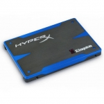 Firmware Kingston HyperX 240 Go SSD Solid State Driver mise a jour update upgrade