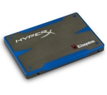 Kingston HyperX 120 Go disque dur SSD Solid State Drive firmware mise à jour update upgrade PC Windows