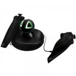 Driver Razer Hydra manette joystick jeux detection mouvement  filaire PC