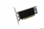 Driver M9128 LP PCIe x16 carte graphique pilote video card
