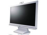 BenQ M2400HD drivers Moniteur LCD Full-HD de 24 pouces