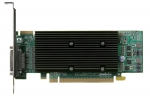 Driver Matrox M9140 LP PCIe x16 carte graphique pilote video card