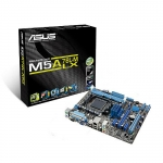 Driver Asus M5A78L-M LX bios motherboard socket AM3+ LAN audio chipset