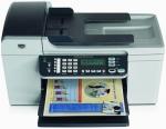 Driver HP Officejet 5610 pilote imprimante tout en un multifonction telecharger gratuit
