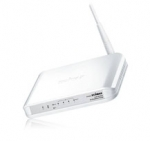 Firmware Edimax 3G-6200n routeur Wifi USB serveur impression ADSL cable