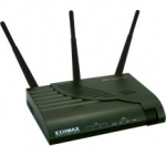 Firmware Edimax AR-7064Mg+ routeur router WiFi Mimo ADSL2+