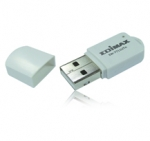 Driver Edimax EW-7711UTn driver nano cle USB key WiFi sans fil 802.1b/g/n