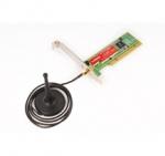 Driver Edimax EW-7128g carte PCI WiFi 802.11b/g