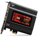 Driver Creative Sound Blaster Recon3D Fatal1ty Professional