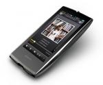 Cowon S9 baladeur numérique audio vidéo firmware