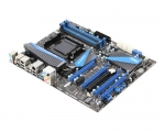 Bios MSI 990FXA-GD80 driver carte mere AM3+ motherboard