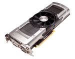Drivers Nvidia GeForce GTX 670 - GTX 690 pilote carte graphique telecharger gratuit