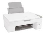 Drivers Lexmark X2470 imprimante jet encre multifonctions pilote windows