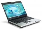 Drivers Acer Aspire 3100 pilote notebook portable telecharger gratuit