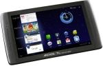 Firmware Archos 70b internet tablet Android mise à jour