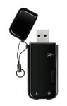 Creative Labs carte son externe USB X-Fi Go! driver pilote telecharger gratuit