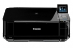 Drivers Canon MP280 Pixma imprimnte printer multifonctions telecharger gratuit