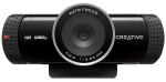 Drivers Creative Live! Cam Sync HD webcam web camera