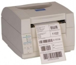 Driver Citizen CLP 521 printer label imprimante étiquette gratuit