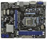 Bios Asrock H61M-S drivers carte mère socket 1155 Intel