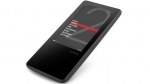 Firmware Cowon iAudio 10 baladeur multimedia numerique