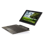 Firmware Asus Eee Pad Transformer TF101G update europe