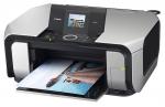 Drivers Canon MP610 Pixma imprimante multifonction jet encre pilotes gratuit