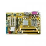 Driver Asus P5KPL bios motherboard socket 775 pilote gratuit free