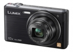Firmware Panasonic Lumix DMC-SZ9 mise à jour update upgrade telecharger gratuit
