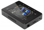 Firmware Creative ZEN X-FI3 baladeur multimedia mise à jour update telecharger gratuit