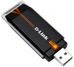 Drivers D-Link DWA-110 clé WiFi wireless key telecharger mises à jour pilotes réseau Windows