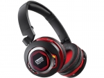 Drivers Creative Sound Blaster casque audio EVO Zx Zxr pilote mise à jour Windows