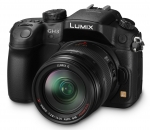 Firmware Panasonic Lumix DMC-GH3 mise à jour update upgrade telecharger gratuit