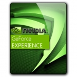 Software Nvidia GeForce Experience telecharger gratuit