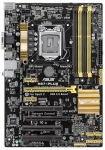 Drivers Asus H87-Plus bios carte mère socket 1150