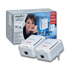 Devolo dLAN CPL courant porteur en ligne driver serie dLAN 200 AVsmart+ - dLAN 200 AVeasy - dLAN 200 AVdesk - dLAN 200 AVplus - dLAN 200 AV - dLAN 85 HSplus - dLAN 85 Highspeed Ethernet II - dLAN 85 Highspeed Ethernet II Network Kit - dLAN 85 Highspeed Et