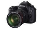 Firmware Canon EOS 5D Mark III mise à jour logiciel sous Windows
