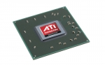 pilotes Ati Radeon HD 2000 3000 4000 et chipset Mobility drivers