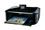 Drivers Canon MG5350 imprimante multifonction jet encre scanner copieur telecharger