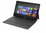 Drivers Microsoft Surface Pro tablette tactile mise à jour drivers firmware telecharger gratuit