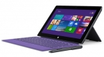 Drivers Microsoft Surface Pro 2 tablette tactile mise à jour drivers firmware telecharger gratuit